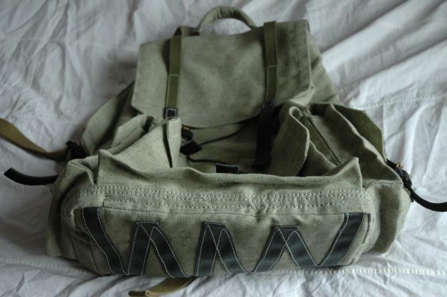 Фото 2 - рюкзак
