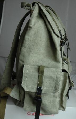 Фото 4 - рюкзак