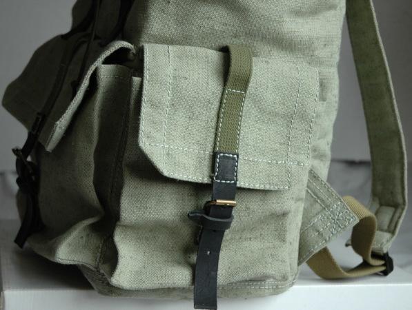 Фото 3 - рюкзак