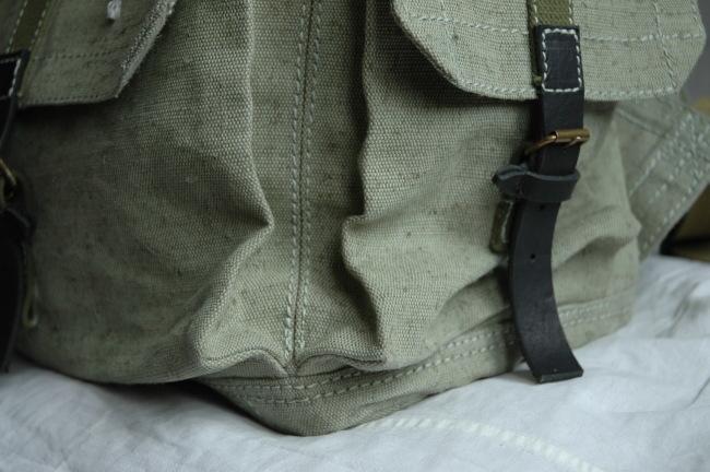 Фото 8 - рюкзак