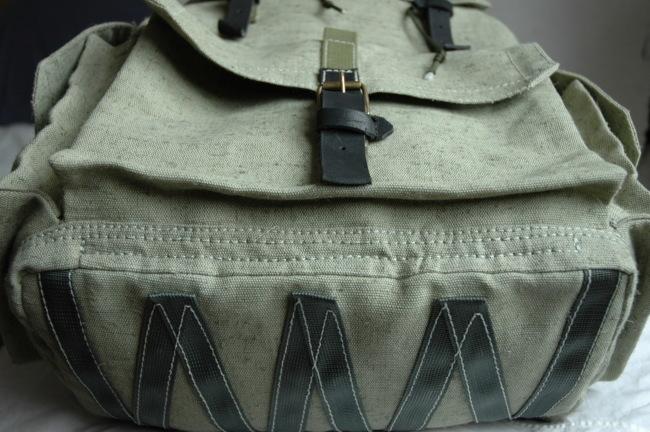 Фото 9 - рюкзак
