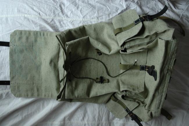 Фото 5 - рюкзак