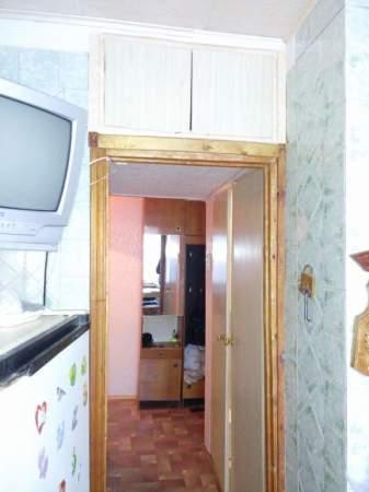 Внимание! Дешево продам 2к. квартиру на Алексеевке.