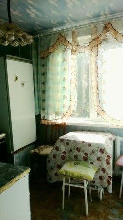 Посуточно двухкомнатная квартира на Павловом Поле.