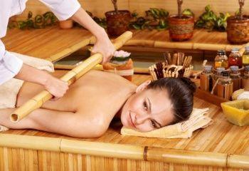 Фото 2 - Курсы массажа для всех