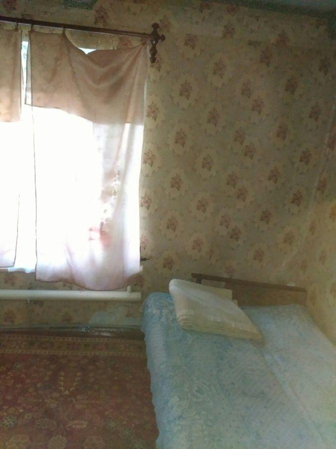 Фото 3 - продам пол дома Батумская
