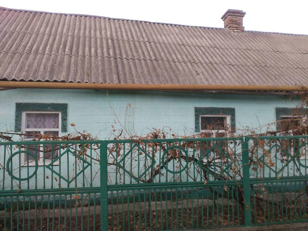 Фото 6 - продам пол дома Батумская