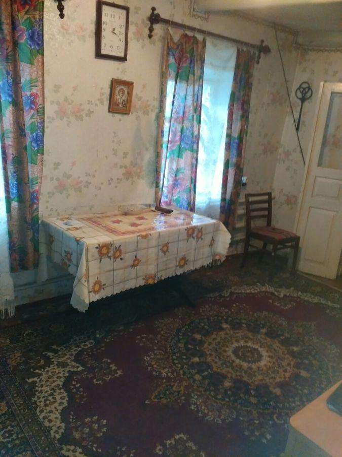 Фото 7 - продам пол дома Батумская