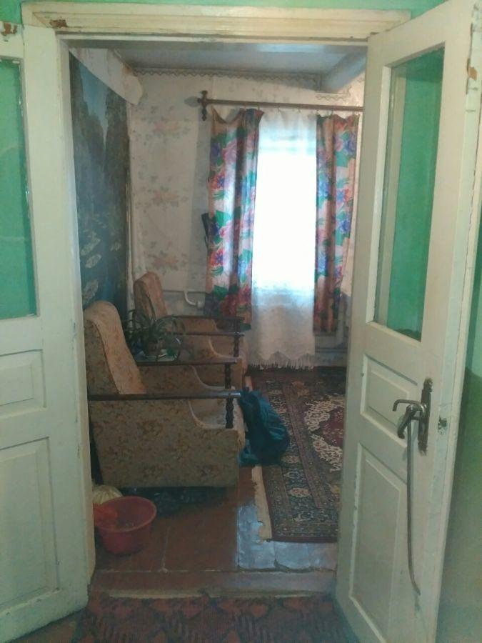 Фото 4 - продам пол дома Батумская