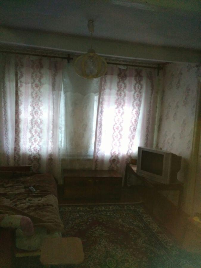 Фото 5 - продам пол дома Батумская