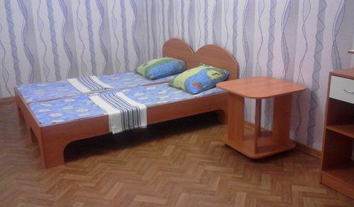 Фото 4 - Продается Дом-пансионат у моря г. Скадовск