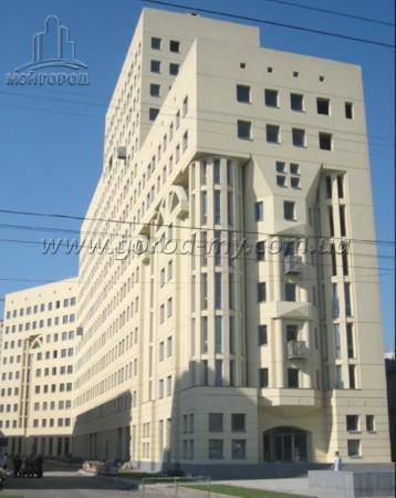 Продам офис 138 кв.м. в элитном ЖК «Дом Крейнина» по ул. Рогалева.