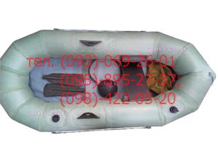 Лодки резиновые надувные Киев
