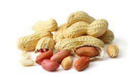Фото 2 - Продажа семян  Арахиса на посадку