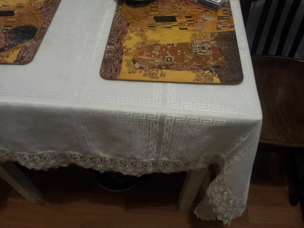 Cдам 1 комн на Еврейской/Осипова