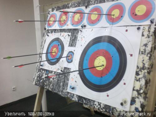 Изолон-блок 50мм и 100мм (Ижевск). Мишень лучная, стрелоулавливатель.