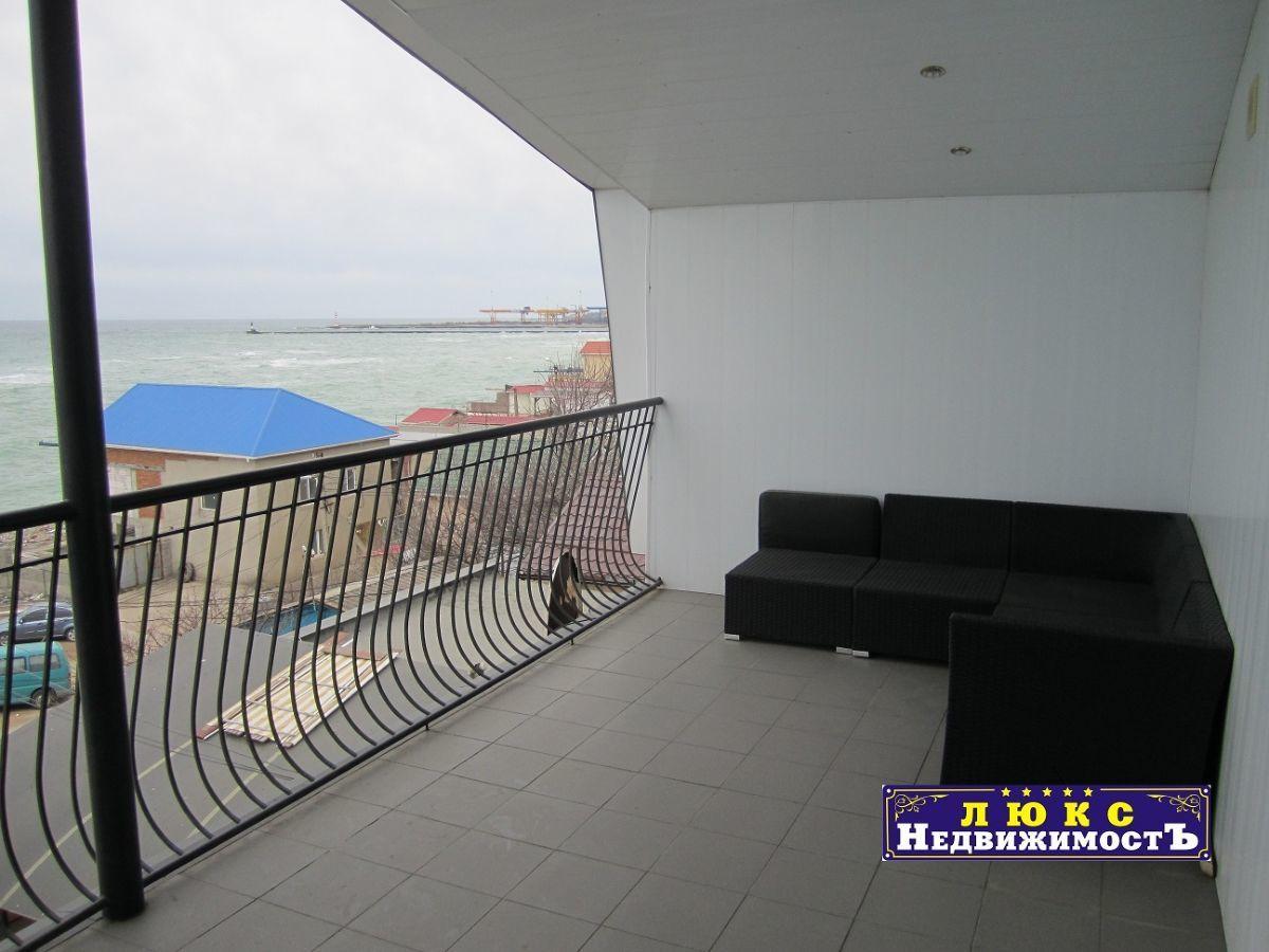 Фото 9 - Продам трехэтажный дом Совиньон / Румб 20м от моря