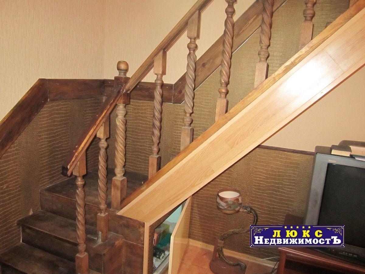 Фото 8 - Продам трехэтажный дом Совиньон / Румб 20м от моря
