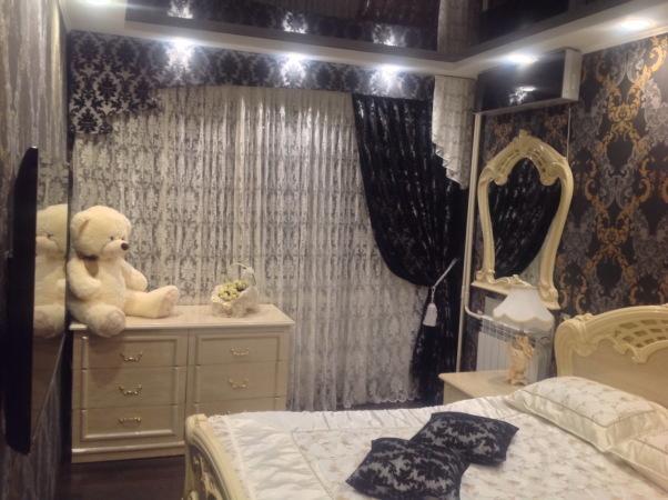 Продам  3-х квартиру в центре Боярки