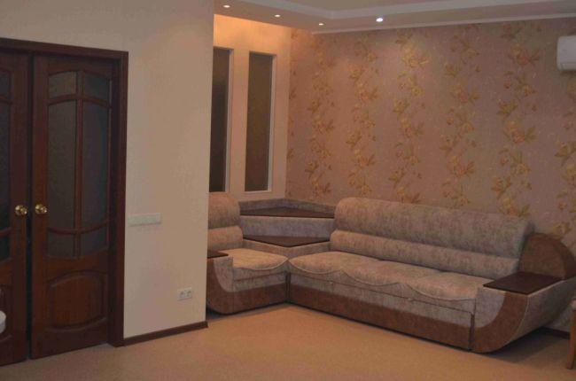 Фото - Продам 3-х комнатную квартиру в новостройке Родниковая
