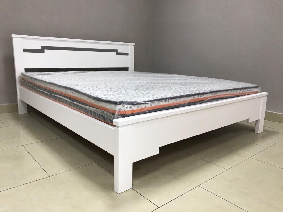 b171bcb02ca718 Ліжка дерев яні та матраци