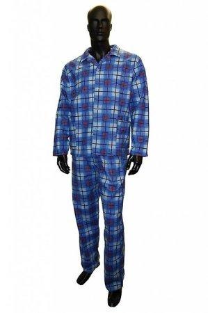 Пижама для больниц 8061adbcc4234
