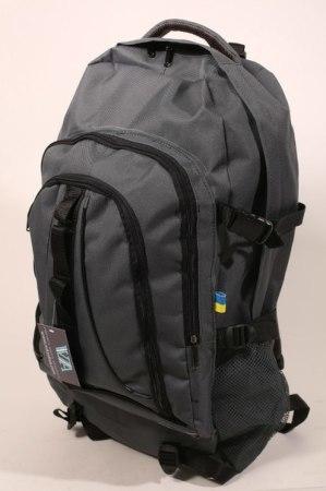 Продам рюкзак туристический запорожье аксессуары subaru-рюкзак