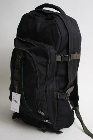 Туристические рюкзаки украинского про рюкзаки купить в санкт-петербурге