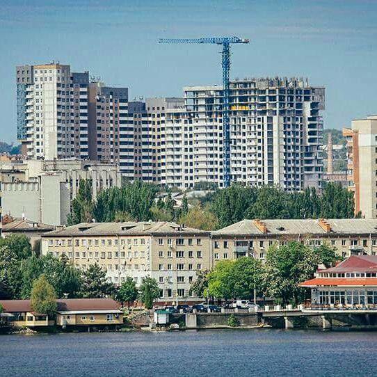 1cf2cbac00d89 Куплю двухкомнатную квартиру в Центре города Днепр: - Куплю Днепр ...