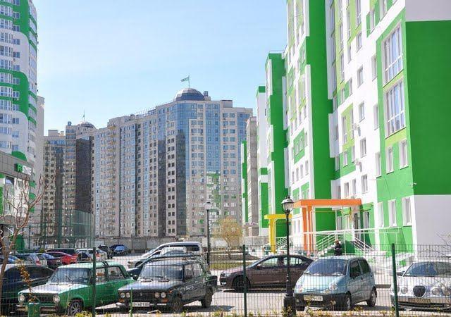 Фото - сниму квартиру котовского