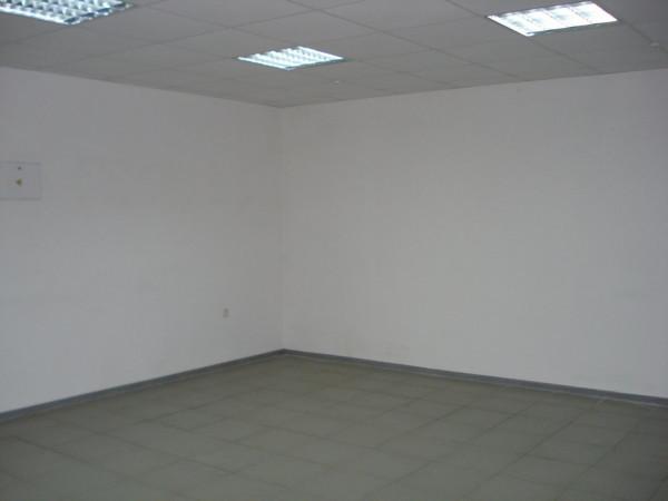 Фото - Продажа офиса,магазина в Бердянске