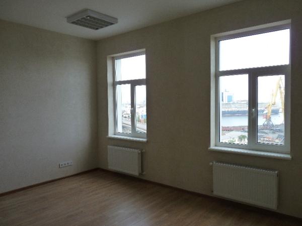 Фото - Продам большое помещение удобно под любой бизнес в Бердянске