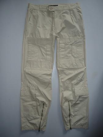 Штаны брюки милитари French Connection (32)