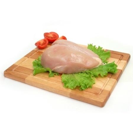 Куплю на постоянной основе грудку куриную охлажденную