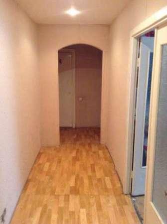 Продам 3 комнатную квартиру на Тополе.