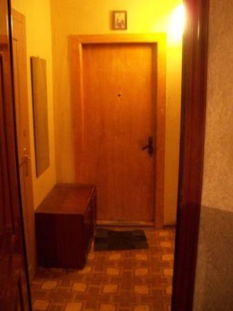 Фото - СРОЧНО!!! Продам 3х комнатную квартиру на ТОПОЛЕ 3.