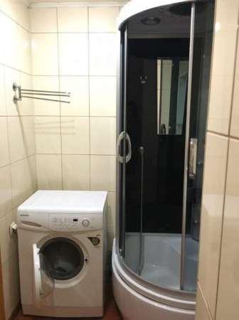 Фото 10 - Сдам 2 комнатную квартиру на космосе