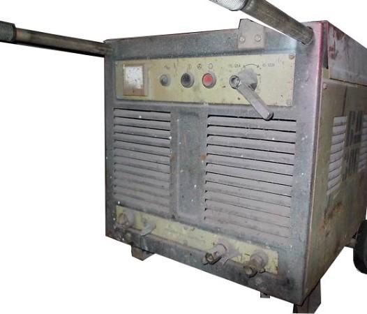Вд 306 сварочный аппарат характеристики сварочный аппарат для сварки скруток