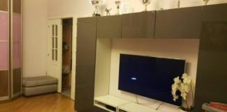 Продам 2-х комнатную квартиру с качественным ремонтом