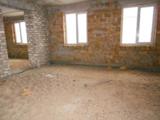 Продажа домов в Бердянске