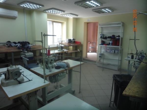 Фото 9 - Продам производственные помещения в Харькове