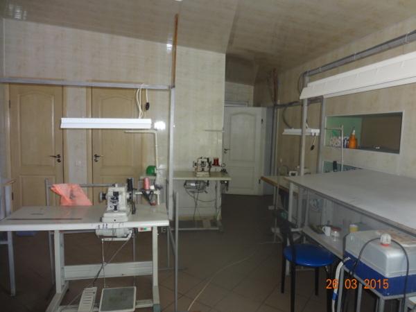 Фото 10 - Продам производственные помещения в Харькове