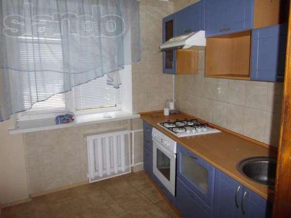 Фото - ВНИМАНИЕ!! Продам 3х комнатную квартиру чешку на Соколе.