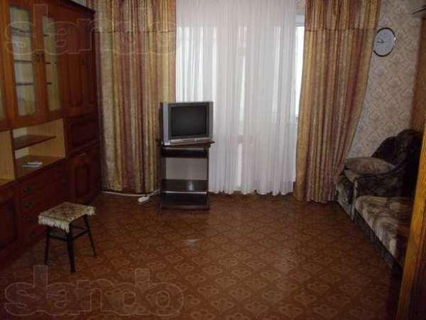 Фото - Продам 3х комнатную квартиру на ж/м СОКОЛЕ.