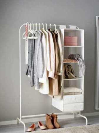 напольная вешалка икеа Ikea 250 грн мебель для прихожей киев