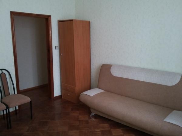 Продам 2-ух ком квартиру в центре