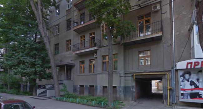 Продам 5к кв в самом центре Харькова!! Идеально для бизнеса!