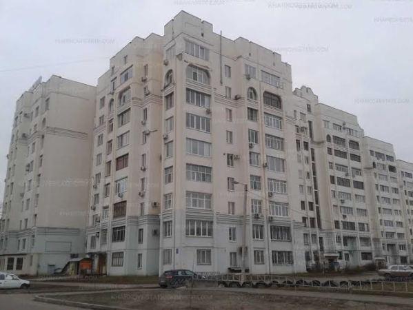 Продажа 2к.кв. в новострое на Искринской с кап. ремонтом