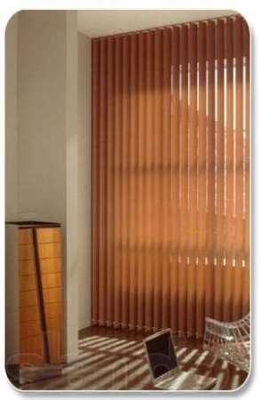 Фото 4 - Жалюзи, москитные сетки от производителя г.Северодонецк
