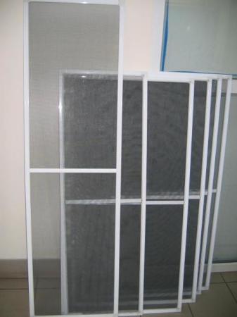 Фото 5 - Жалюзи, москитные сетки от производителя г.Северодонецк